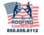Perfect Parker Brothers Roofing